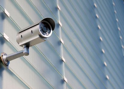 CCTV Cameras, Digital Video