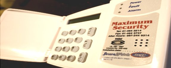 maximum-security-alarm-panel