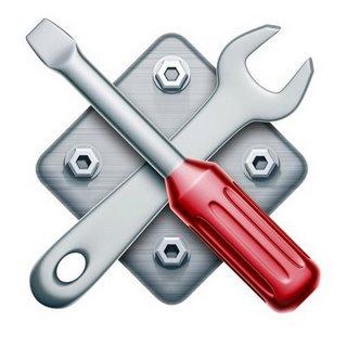 security-maintenance